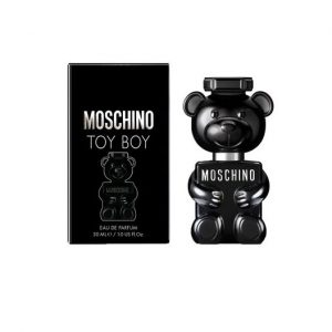 Moschino Toy Boy 30Ml